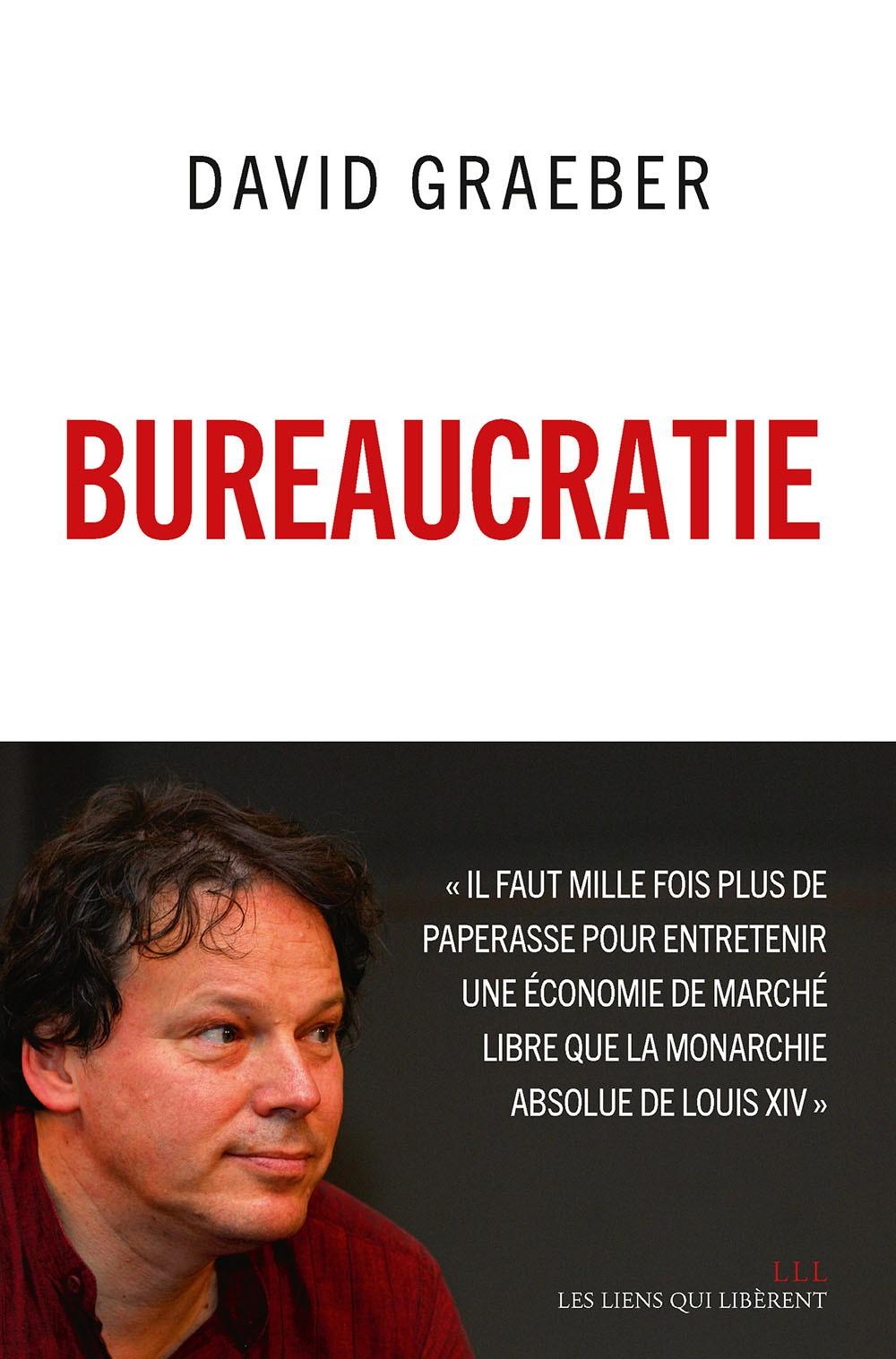 http://www.la-boutique-militante.com/3766/-bureaucratie-david-graeber.jpg