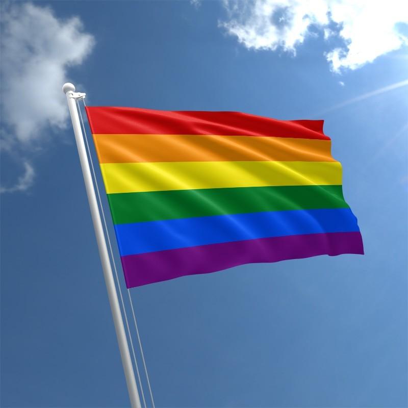 rencontre amoureuse gay flag à Lorient